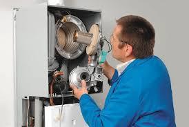 Entretien chauidere condensation 1