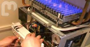 entretien chaudière gaz