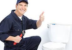 Remplacement chasse d eau toilette